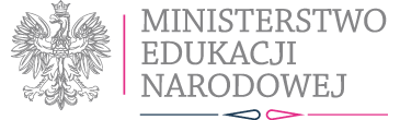 Polish Ministry of Education